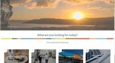 Kilbirnie Website