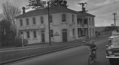 Auckland Heritage