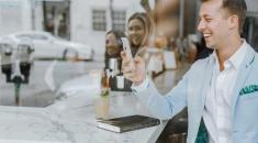 BNZ Marketview - September 2019