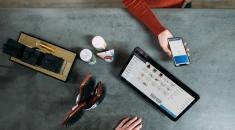 BNZ Marketview - July 2019